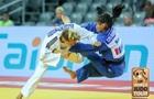 Белодед начала олимпийский цикл с блестящей победы в Загребе