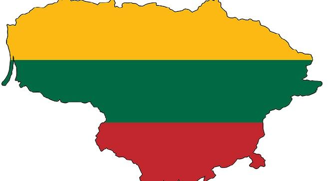 У Литві починаються міжнародні навчання спецпризначенців