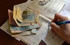 В Україні кожна друга сім я звернулася за субсидіями - ЗМІ