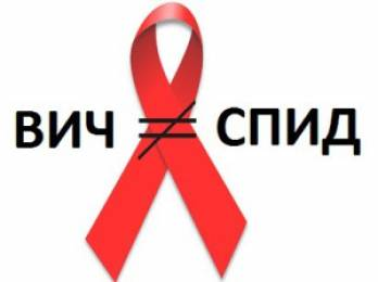 ЦОЗ проведет оценку системы эпиднадзора за ВИЧ/СПИДом