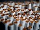 Экс-министр здравоохранения поддержал введение фискального механизма для налогообложения табачных изделий