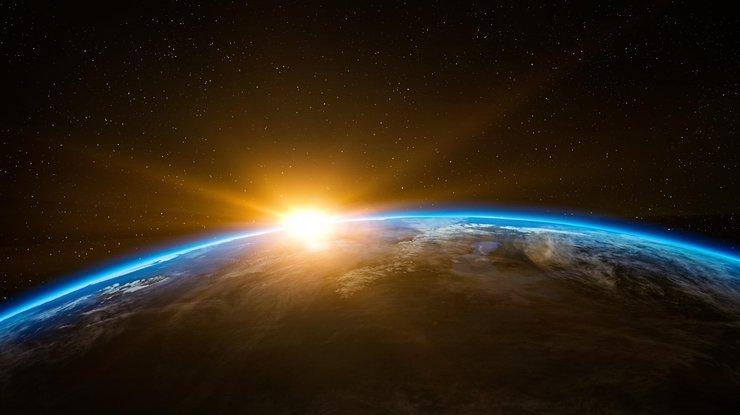 Как зародилась первая жизнь на Земле: исследование ученых