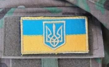 Боевики обстреляли из 120мм минометов жилой квартал Красногоровки