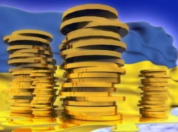 Українські економісти попереджають про ризик дефолту, валютної та політичної кризи ще до виборів