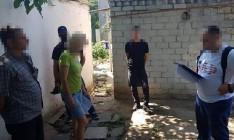 На Кубани задержали шпиона «Вову» - таксиста из Украины