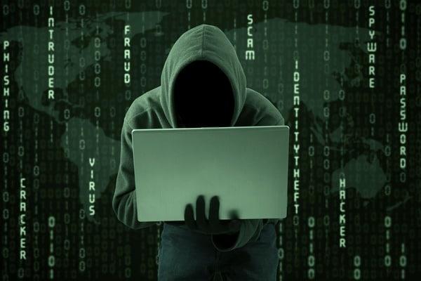 В США предупредили энергетические компании о возможных хакерских атаках