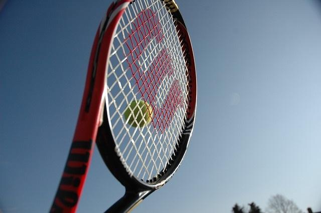 Tennis: Poland's Kubot triumphs in doubles in Sydney