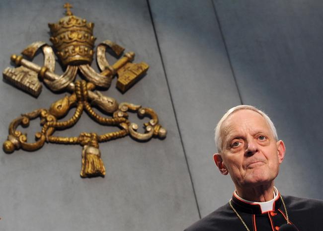 Ватикан: Сором та біль у зв