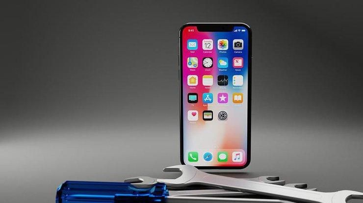 iOS 12: какие новые возможности появились в гаджетах