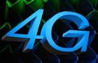 В НКРСИ рассказали, когда в Украине появится 4G