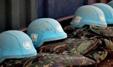 Канадская оппозиция раскритиковала Трюдо за «недостаточную помощь Украине»