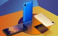 Meizu представила свой новый смартфон Meizu E3