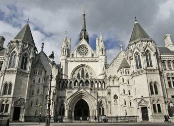 Appeal court in London to start hearing Ukraine vs Russia dispute over $3 bln eurobonds on Jan 22