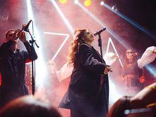Группа Kazka не будет выступать на российском концерте