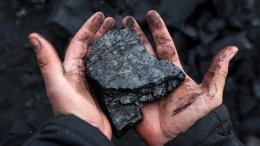 Государственные угольные активы сольются в Национальную угольную компанию