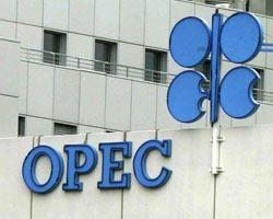 Добыча нефти Казахстана достигает 1,8 млн б/с, этот же уровень будет сохранен в среднем по году