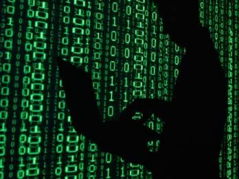 СБУ і поліція знешкодили хакерськеугруповання, якемалонамір викрасти кошти клієнтів банків