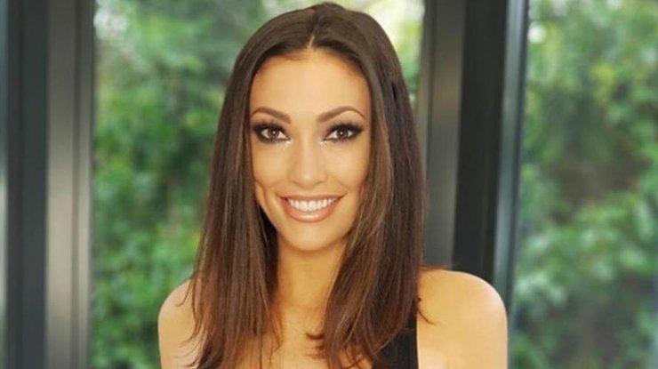 Мисс красоты-2009 нашли мертвой в собственной квартире