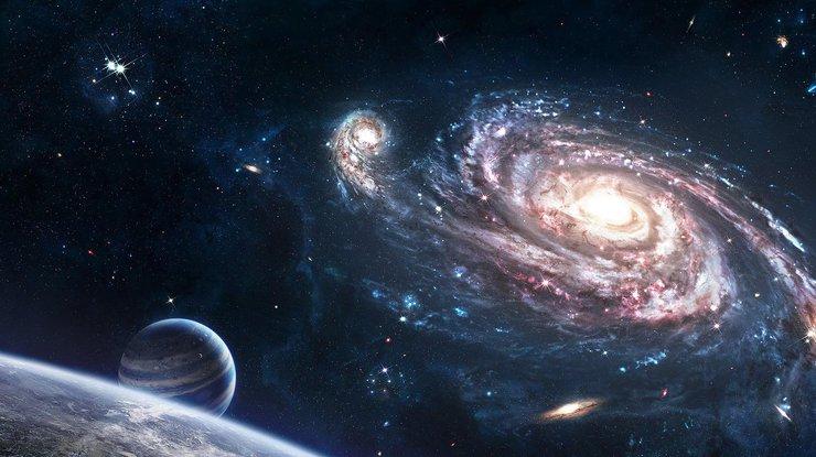 Хаббл сделал невероятные кадры взрыва сверхновой (фото, видео)