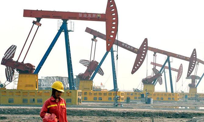 США намерены довести экспорт иранской нефти до нуля