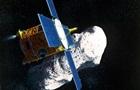 Люксембург с августа начнет добычу ископаемых в космосе