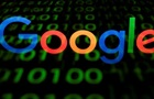 Google уточнив, як відстежується розташування користувачів