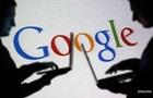 У Google придумали для Chrome новий захист