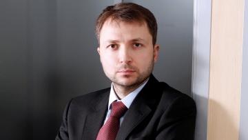 Движение Украины в сторону цифровой экономики ускорилось — глава Cisco Украина