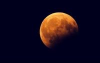 Кровавая Луна: где и когда смотреть самое длинное затмение
