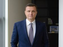 Сергей Левочкин: Главное условие для развития государства прекращение войны