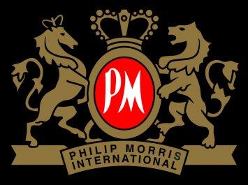 Philip Morris sees 11 процентов fall in shipments in Ukraine in Q2 2017