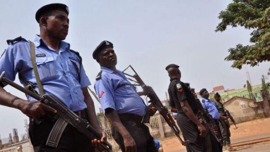 В Нигерии три смертницы совершили террористическую атаку
