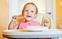 Исследователи нашли свинец в 20 процентах детского питания