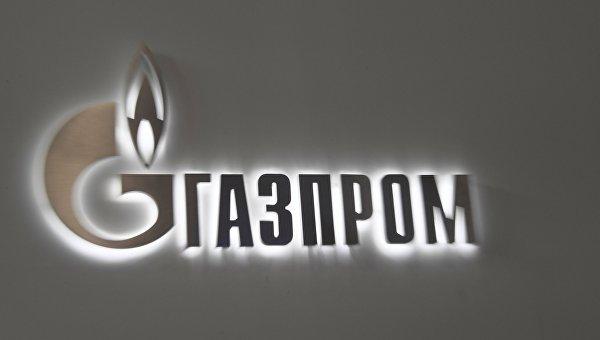 Суд Киева подтвердил взыскание 171 млрд грн штрафа с Газпрома