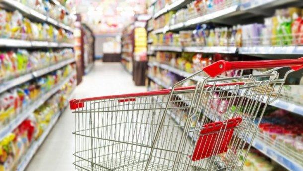 Чому зросли ціни у вересні: пояснення Нацбанку