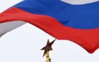 Экономическое сотрудничество с Россией нужно свести к минимуму, - МИД Украины