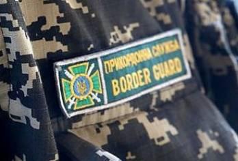 В Одеській області знайшли викрадені в Португалії та Угорщині автомобілі