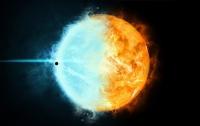 Ученые разглядели гигантский НЛО, подзаряжающийся от Солнца