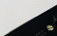 Xiaomi разрабатывает смартфон с мощной камерой