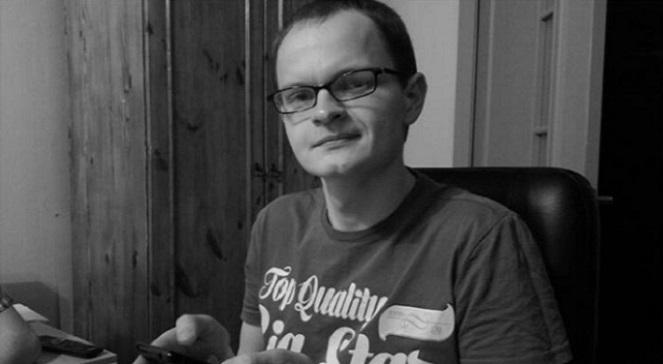 Ушел из жизни журналист Белорусской службы Польского радио