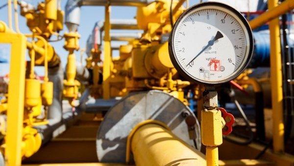 Всемирный банк заверил Киев в газовых гарантиях на $500 млн