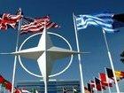 НАТО и Украина призывают Россию вывести войска с украинских территорий и освободить политзаключенных, - заявление, принятое на саммите лидеров стран Альянса
