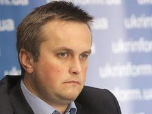Холодницкий займется проблемой коррупции в футболе