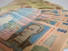 Укрпродукт отсрочил погашение 32,3 млн кредита ОТП Банка до 8 марта