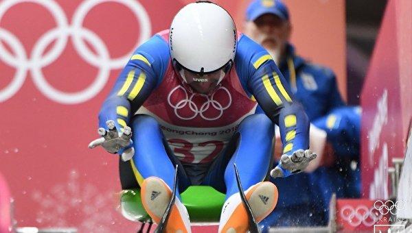 На Олимпиаде разыграют восемь комплектов медалей