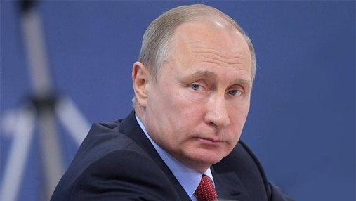 Путин достиг своей цели в Украине, – экс-консультант Совета нацбезопасности США