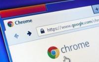 В Google Chrome появится блокировка автовоспроизведения видео