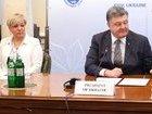 Кмахинациям с ОВГЗ в период правления Януковича были причастны структуры, связанные с Порошенко и Гонтаревой, - Фирсов