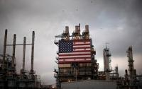 США во второй раз в истории откроют нефтяной запас