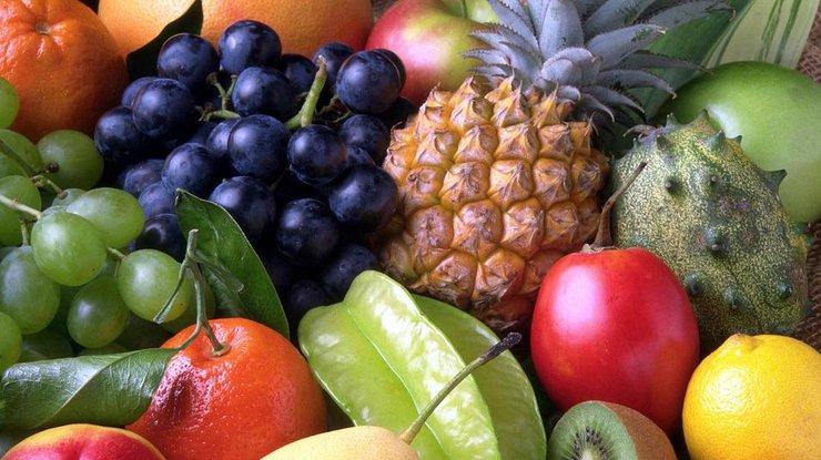 Какой фрукт спасет от депрессии: ученые дали ответ